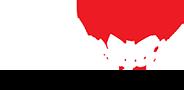 Hemnesjazz Logo